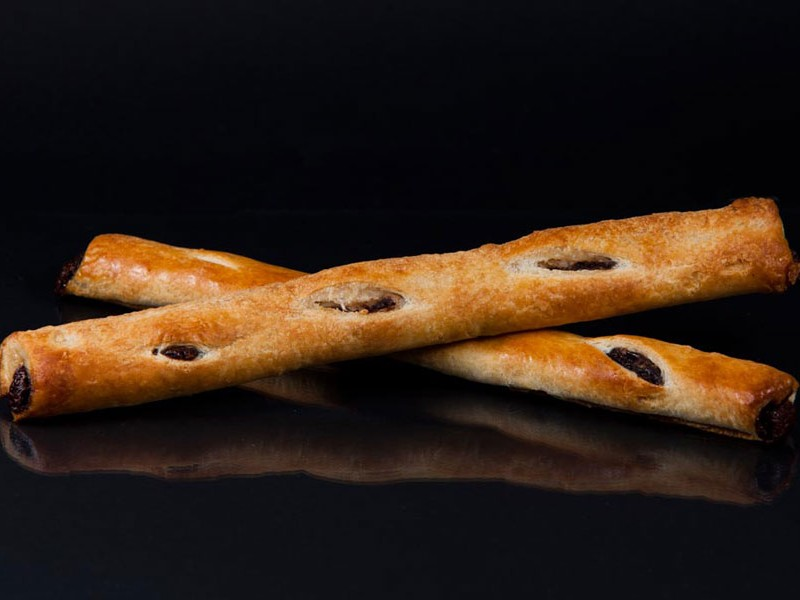 Flauta-de-choco