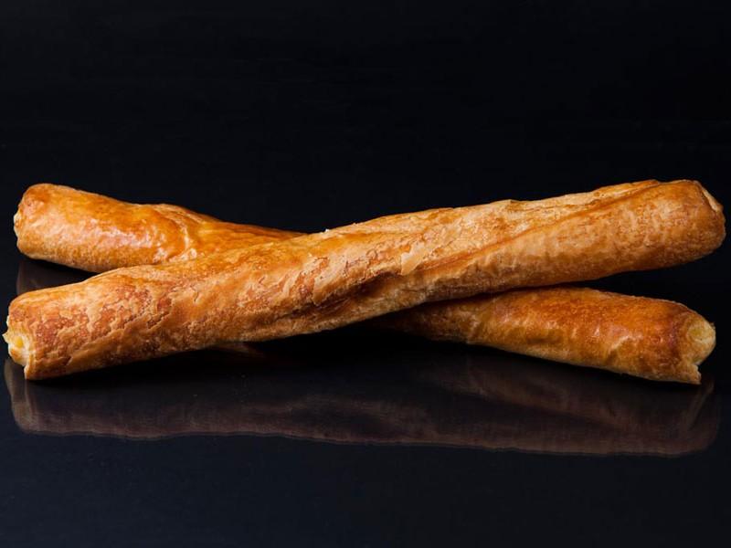 Flauta-de-crema