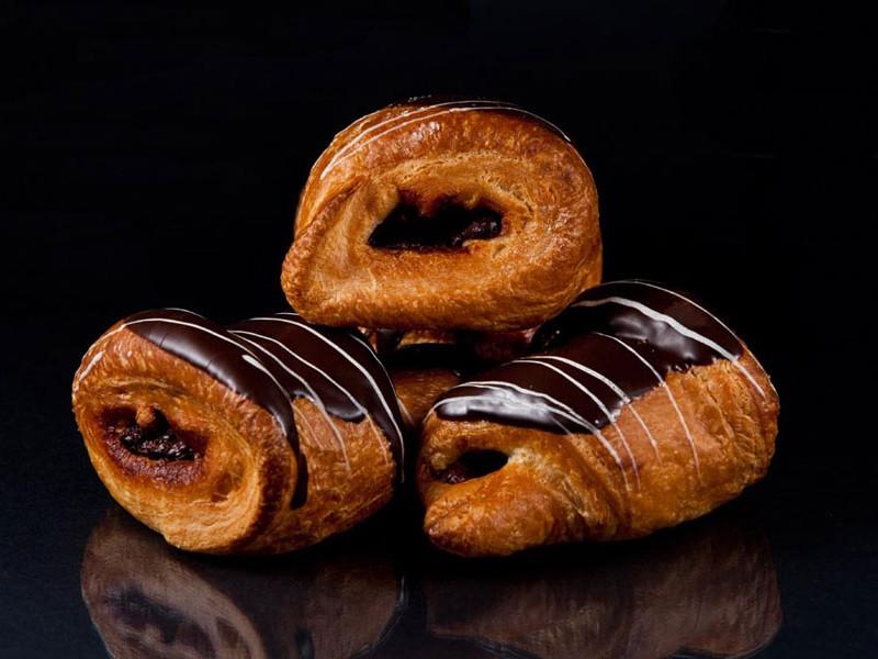 Mini-cuernos-chocolate