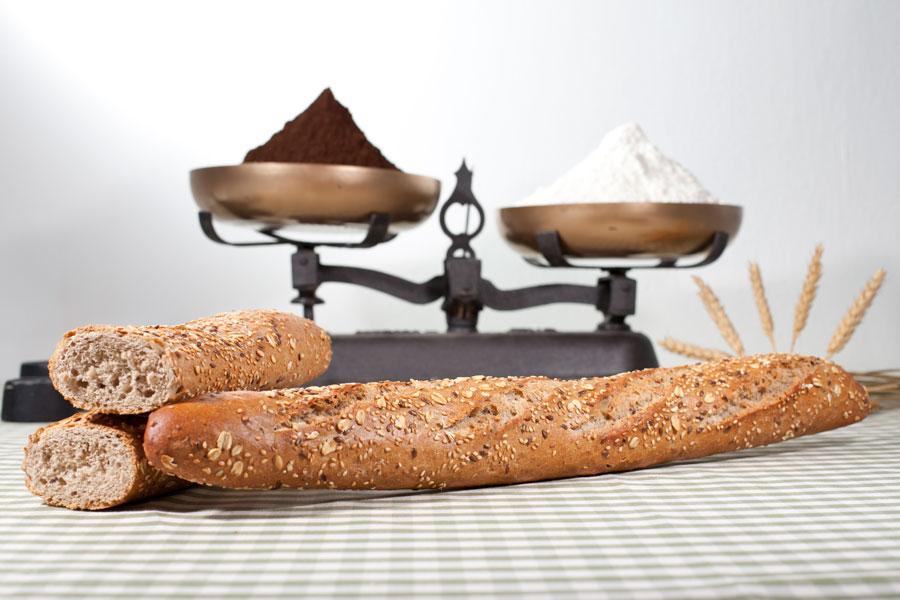 baguette-multicereales