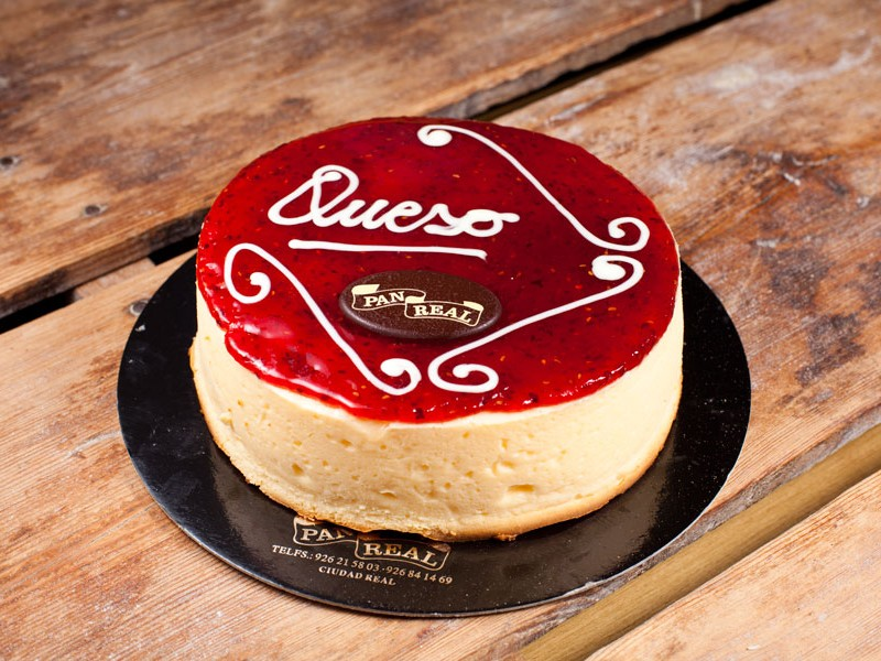 Tarta-de-queso-y-frambuesa