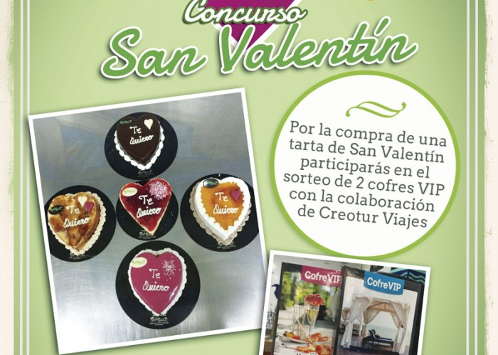 pan-real-san-valentin-redes