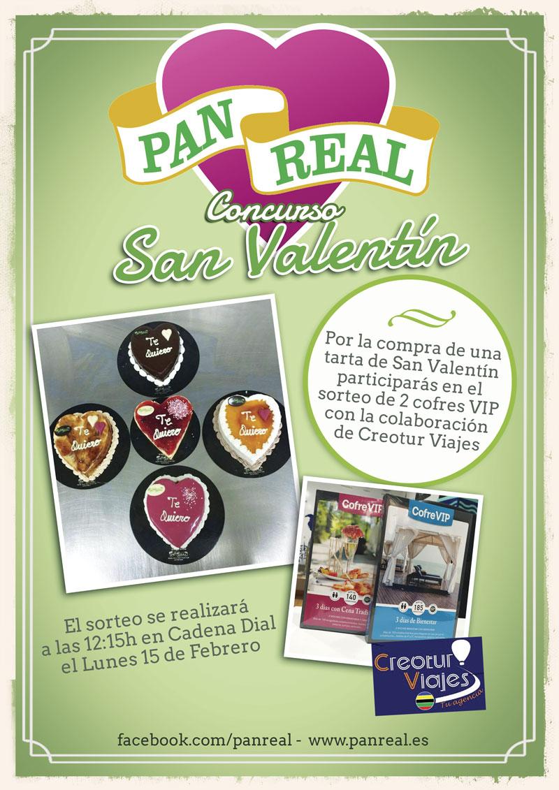 pan-real-san-valentin-redes