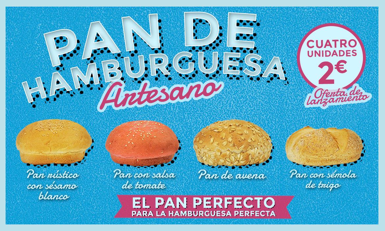 pan-real-promo-burgers-slider