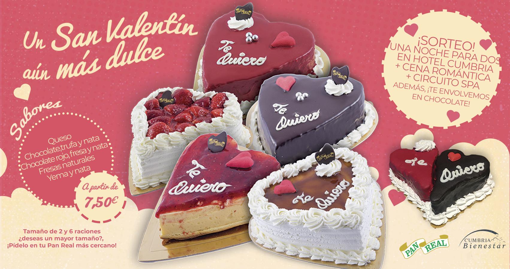 Valentines-Day-slider